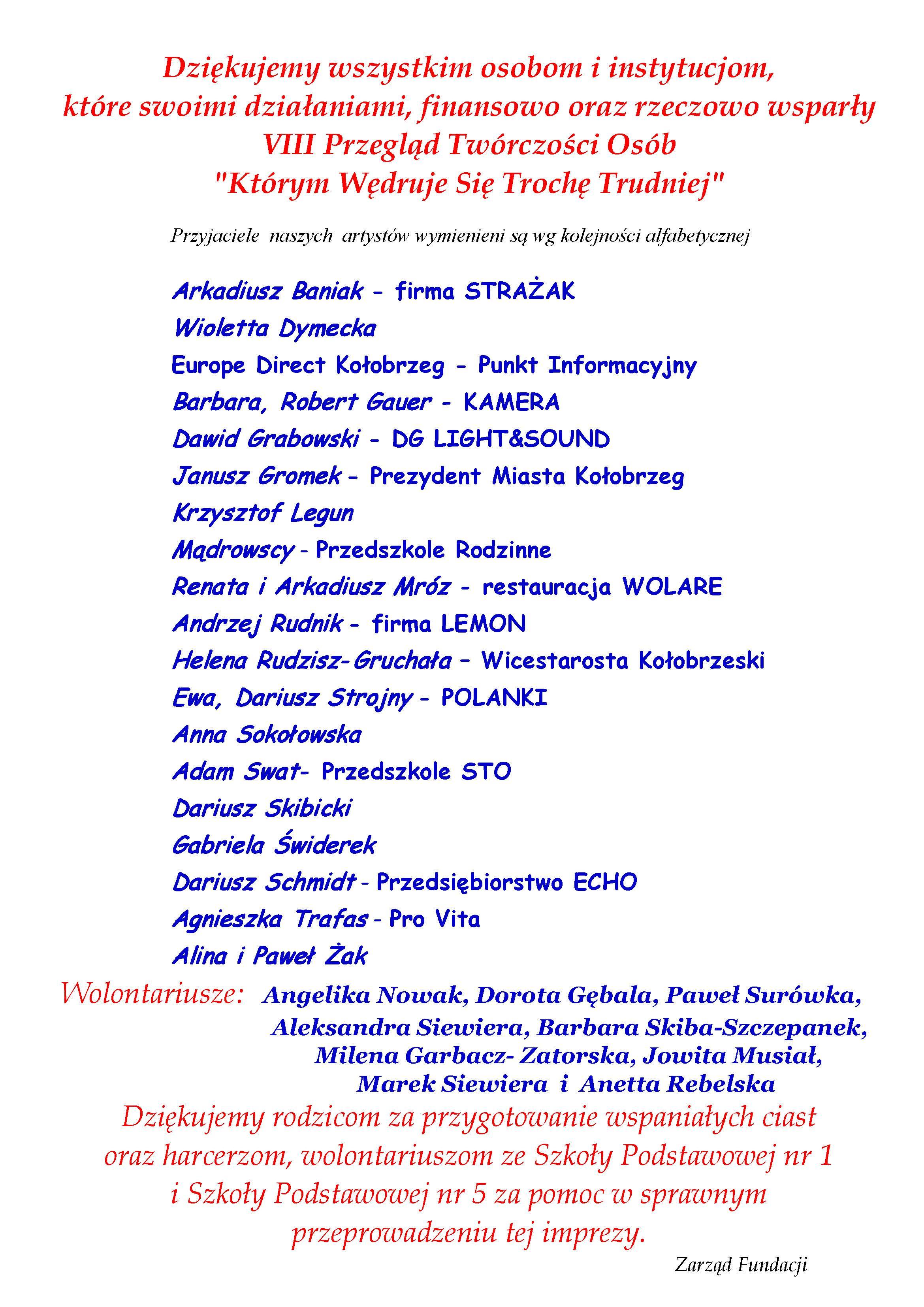 lista-sponsorow-viii-przegladu