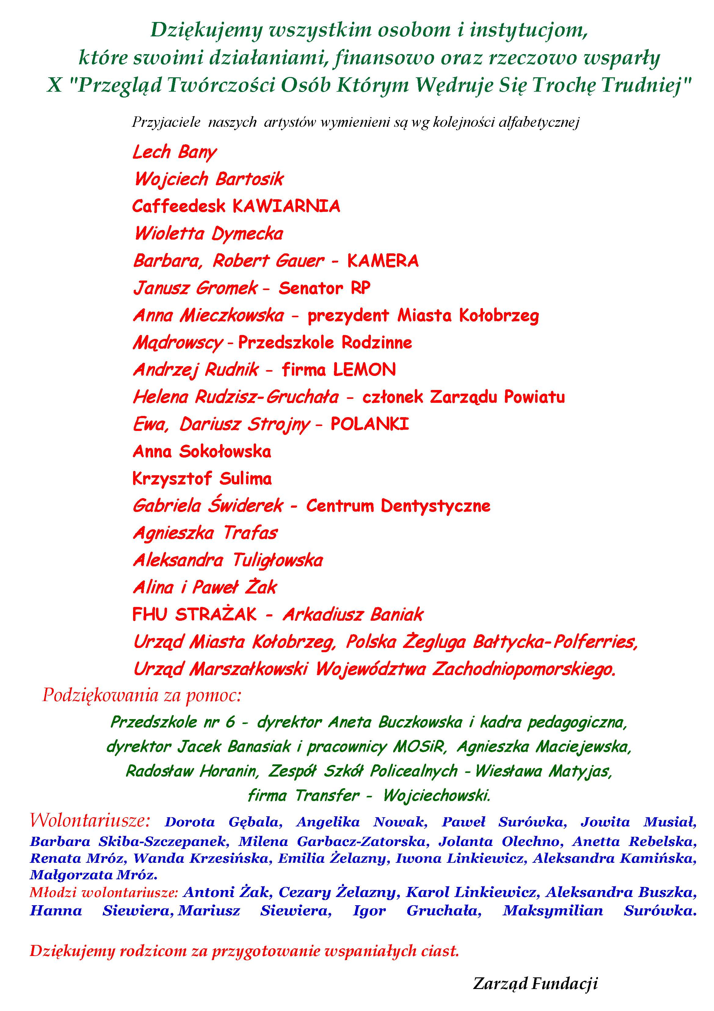 lista-sponsorow-x-przeglad