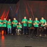 Orkiestra z Karlina